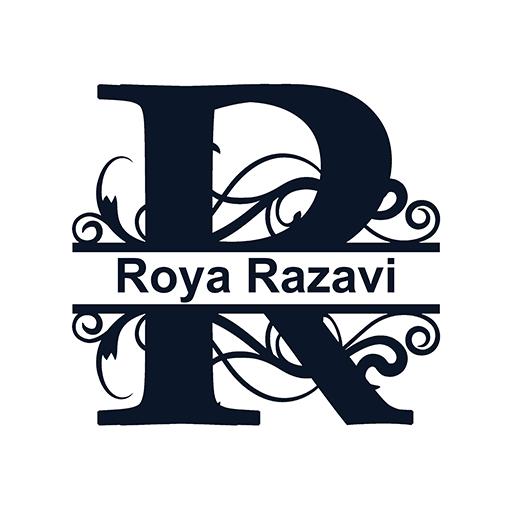 Roya Razavi